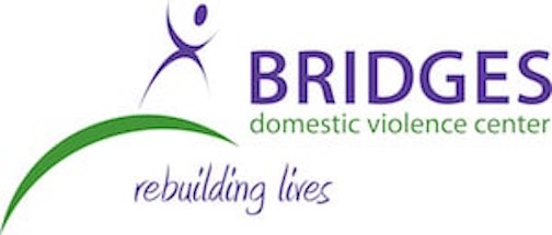 Bridges - Domestic Violence Center