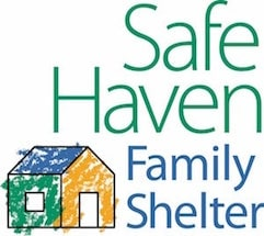 Safe Haven - Family Shelter
