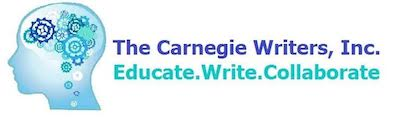 the carnegie writers, inc.